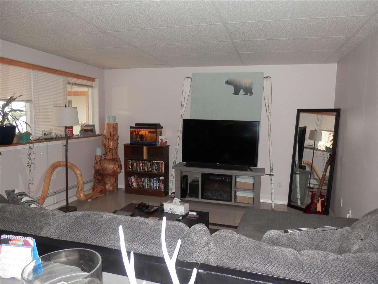 Photo 13: Photos: 935 HODGSON Road in Williams Lake: Esler/Dog Creek House for sale (Williams Lake (Zone 27))  : MLS®# R2414109