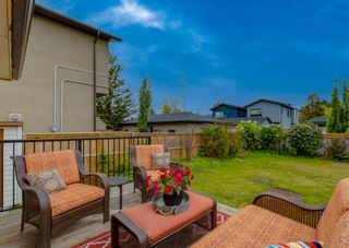 Photo 34: 3507 Spruce Drive SW in Calgary: Spruce Cliff Detached for sale : MLS®# A1117152