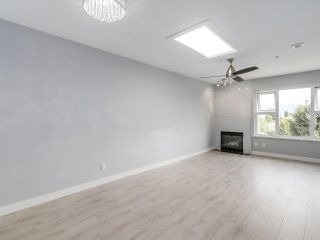 """Photo 4: 312 4893 CLARENDON Street in Vancouver: Collingwood VE Condo for sale in """"CLARENDON PLACE"""" (Vancouver East)  : MLS®# R2216672"""