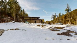 """Photo 8: 9084 CORDUROY RUN Court in Whistler: WedgeWoods Land for sale in """"Wedgewoods"""" : MLS®# R2559634"""