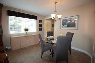 """Photo 7: 4505 217B Street in Langley: Murrayville House for sale in """"Murrayville"""" : MLS®# R2201673"""