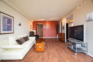 Photo 5: 802 63 KEEFER PLACE in Vancouver: Downtown VW Condo for sale (Vancouver West)  : MLS®# R2593495