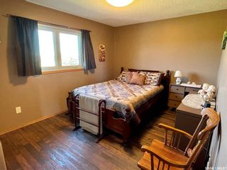 Photo 14: Buchan Acreage in Spiritwood: Residential for sale (Spiritwood Rm No. 496)  : MLS®# SK874044