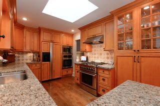 Photo 1: 5720 Plover Court in Richmond: Westwind Home for sale ()  : MLS®#  R2122973