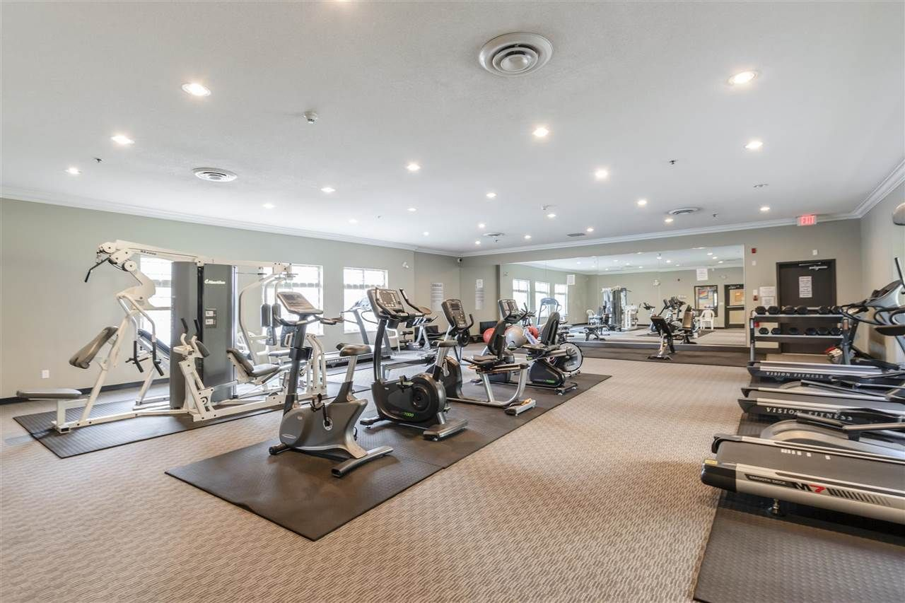 """Photo 21: Photos: 312 10088 148 Street in Surrey: Guildford Condo for sale in """"GUILDFORD PARK PLACE"""" (North Surrey)  : MLS®# R2526530"""