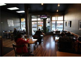 Photo 2: 5943 FRASER Street in Vancouver East: Fraser VE Commercial for sale : MLS®# V4043528