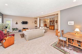 Photo 28: 1 630 Brookside Rd in : Co Latoria Row/Townhouse for sale (Colwood)  : MLS®# 857326