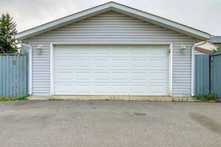 Photo 46: 38 Coverdale Way NE in Calgary: Coventry Hills Detached for sale : MLS®# A1145494