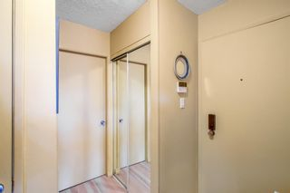 Photo 13: 244 1435 7 Avenue NW in Calgary: Hillhurst Apartment for sale : MLS®# A1129268
