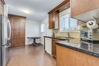 Photo 10: 3729 OAKDALE STREET in Port Coquitlam: Lincoln Park PQ House for sale : MLS®# R2545522