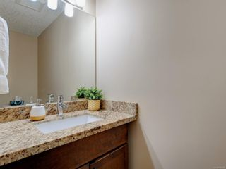 Photo 17: 203 785 Station Ave in : La Langford Proper Row/Townhouse for sale (Langford)  : MLS®# 885636