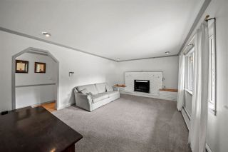 Photo 4: 63600 GAGNON Place in Hope: Hope Silver Creek House for sale : MLS®# R2589637