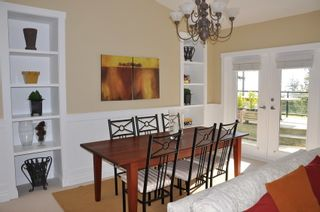Photo 3: 4798 HEADLAND Place in West Vancouver: Caulfeild Home for sale ()  : MLS®# V824639