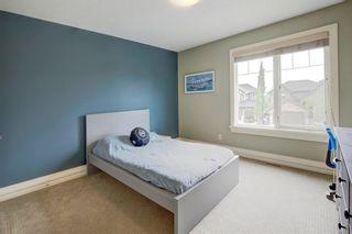 Photo 28: 359 Aspen Glen Place SW in Calgary: Aspen Woods Detached for sale : MLS®# A1153772