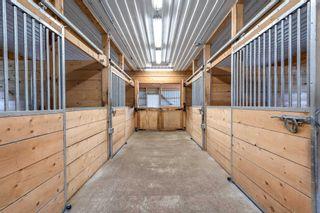 Photo 40: 796260 E 3rd Line in Mulmur: Rural Mulmur House (Bungalow) for sale : MLS®# X5265550