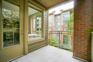 Photo 23: 211 119 W 22ND STREET in North Vancouver: Central Lonsdale Condo for sale : MLS®# R2573365