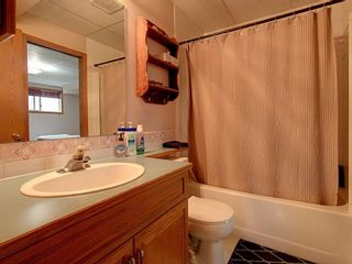 Photo 25: 36 West Boothby Crescent: Cochrane Detached for sale : MLS®# A1135637