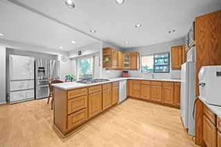 Photo 3: 4849 Irmin Street in : Metrotown House for sale (Burnaby South)