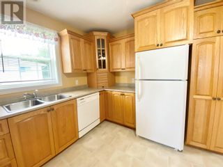 Photo 4: 210 Bob Clark Drive in Campbellton: House for sale : MLS®# 1232424