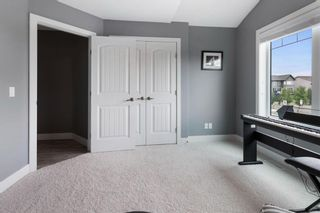 Photo 27: 134 Ranch Road: Okotoks Detached for sale : MLS®# A1137794