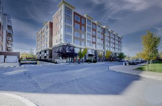 Photo 2: 211 35 Inglewood Park SE in Calgary: Inglewood Apartment for sale : MLS®# A1149427