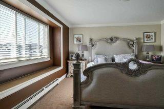 Photo 11: 6091 148 Street in Surrey: Sullivan Station House for sale : MLS®# R2576646