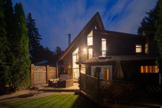 Photo 32: 29 BELMONT Drive: St. Albert House for sale : MLS®# E4234465