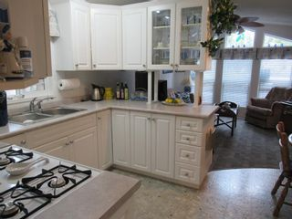 Photo 11: 19 Timber Ridge: Sundre Detached for sale : MLS®# A1147450