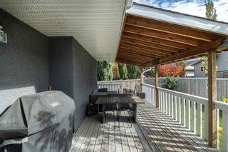 Photo 19: 20 SIMONETTE Crescent: Devon House for sale : MLS®# E4264786