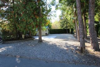 Photo 1: 373 3980 Squilax Anglemont Road in Scotch Creek: Recreational for sale : MLS®# 10142780