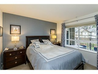 Photo 13: # 212 9233 GOVERNMENT ST in Burnaby: Government Road Condo for sale (Burnaby North)  : MLS®# V1055766