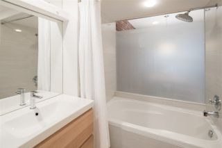 """Photo 24: 401 1072 HAMILTON Street in Vancouver: Yaletown Condo for sale in """"The Crandrall"""" (Vancouver West)  : MLS®# R2598464"""