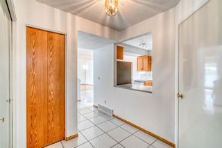 Photo 3: 8B Beaver Dam Place NE in Calgary: Thorncliffe Semi Detached for sale : MLS®# A1145795