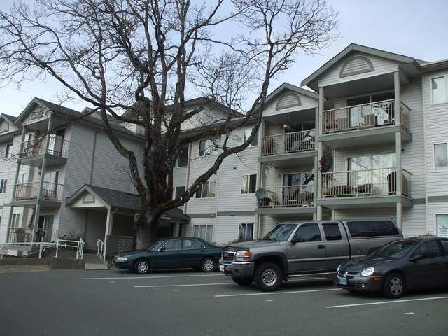 Main Photo: 840 BRAIDWOOD ROAD in COURTENAY: Other for sale (#309)  : MLS®# 313586