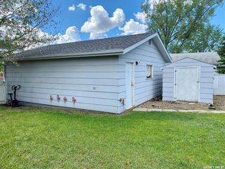 Photo 19: 9114 Walker Drive in North Battleford: Residential for sale : MLS®# SK859206
