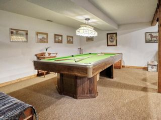 Photo 42: 28 LYNNGATE Court in London: South M Residential for sale (South)  : MLS®# 40155332