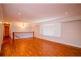 Photo 5: 7468 118 Street in Delta: Scottsdale House for sale (N. Delta)  : MLS®# F1448375