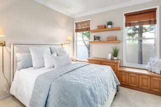 Photo 25: 2 Meritage in Coto de Caza: Residential for sale (CC - Coto De Caza)  : MLS®# OC21194050