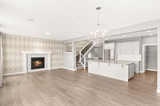 Photo 8: 18 HOWSE Mount NE in Calgary: Livingston Detached for sale : MLS®# A1146906