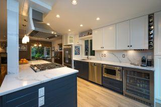 Photo 8: 6983 ARLINGTON Street in Vancouver: Killarney VE 1/2 Duplex for sale (Vancouver East)  : MLS®# R2621751