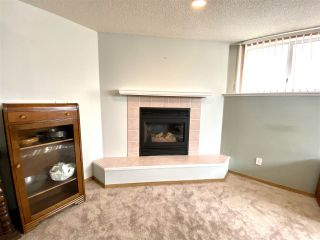 Photo 20: 21 DONALD Place: St. Albert House for sale : MLS®# E4235962