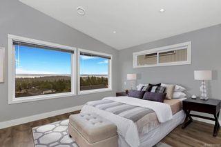 Photo 14: 7029 Brailsford Pl in Sooke: Sk Sooke Vill Core Half Duplex for sale : MLS®# 842796