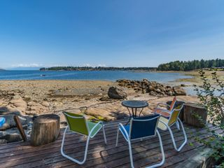 Photo 48: 1612 Brunt Rd in : PQ Nanoose House for sale (Parksville/Qualicum)  : MLS®# 883087