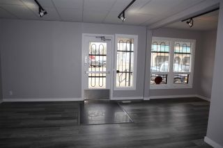 Photo 7: 4924 Hankin Street: Thorsby Retail for sale : MLS®# E4235004