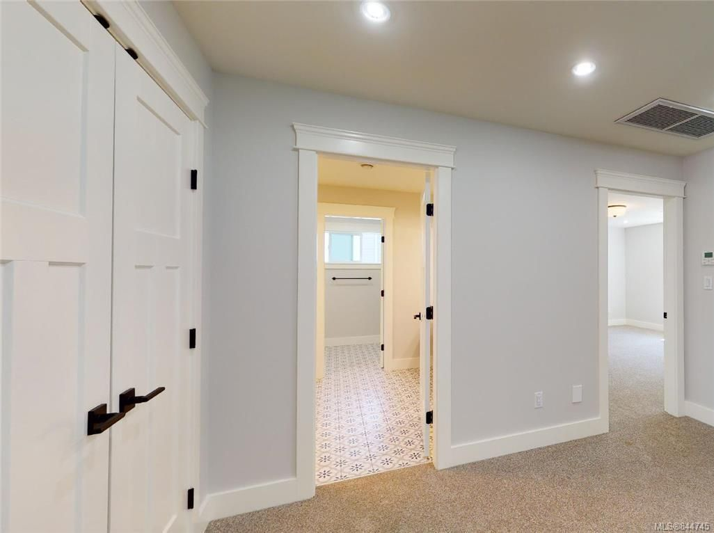 Photo 28: Photos: 2504 West Trail Crt in Sooke: Sk Broomhill House for sale : MLS®# 844745