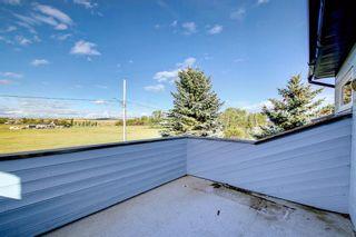 Photo 37: 29 Namaka Drive: Namaka Detached for sale : MLS®# A1142156