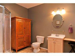 Photo 17: 15 ELGIN Drive SE in Calgary: McKenzie Towne House for sale : MLS®# C4054880
