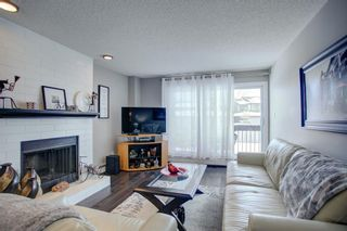 Main Photo: 414 860 Midridge Drive SE in Calgary: Midnapore Apartment for sale : MLS®# A1081855