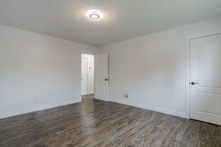 Photo 18: 17311 77 Avenue in Edmonton: Zone 20 House for sale : MLS®# E4255774