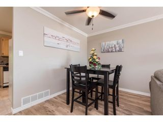 """Photo 10: 34 31255 UPPER MACLURE Road in Abbotsford: Abbotsford West Townhouse for sale in """"Country Lane Estates"""" : MLS®# R2595353"""